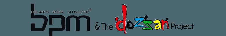 dozzan.com